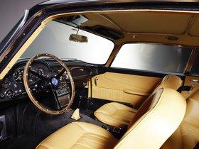 Ver foto 14 de Aston Martin DB5 Vantage 1964