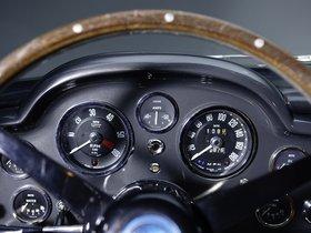 Ver foto 13 de Aston Martin DB5 Vantage 1964