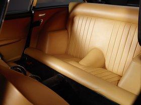 Ver foto 11 de Aston Martin DB5 Vantage 1964