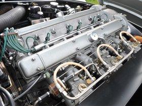 Ver foto 9 de Aston Martin DB5 Vantage UK 1964
