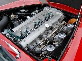 Ver foto 18 de Aston Martin DB5 Volante 1963