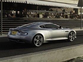 Ver foto 9 de Aston Martin DB9 2013