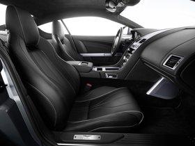 Ver foto 13 de Aston Martin DB9 2013