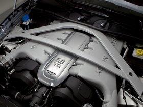 Ver foto 12 de Aston Martin DB9 2013
