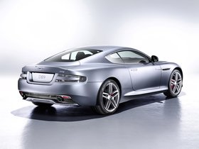 Ver foto 11 de Aston Martin DB9 2013
