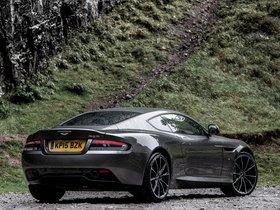 Ver foto 4 de Aston Martin DB9 GT 2015