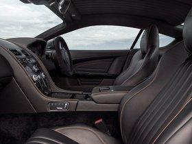 Ver foto 16 de Aston Martin DB9 GT 2015