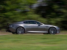 Ver foto 13 de Aston Martin DB9 GT 2015