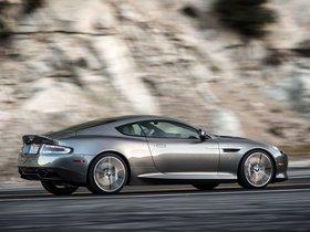Ver foto 2 de Aston Martin DB9 GT USA 2015