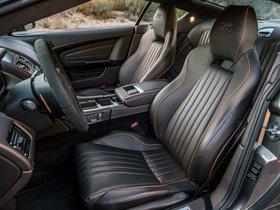 Ver foto 17 de Aston Martin DB9 GT USA 2015