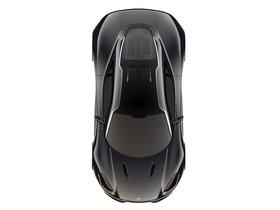 Ver foto 5 de Aston Martin DBC Concept Design by Samir Sadikhov 2013