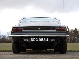 Ver foto 5 de Aston Martin DBS 1967