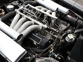 Ver foto 15 de Aston Martin DBS 1967