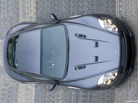 Ver foto 2 de Aston Martin DBS 2007