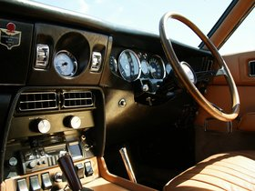 Ver foto 6 de Aston Martin DBS Estate by FLM Panelcraft 1971