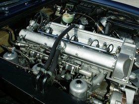 Ver foto 5 de Aston Martin DBS Estate by FLM Panelcraft 1971