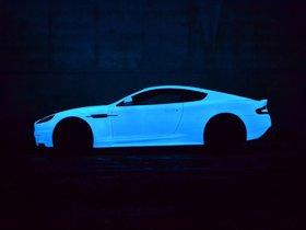 Ver foto 4 de Aston Martin DBS Nevana Designs 2015