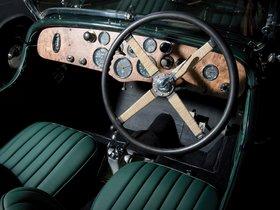 Ver foto 5 de Aston Martin International 1929