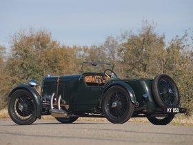 Ver foto 2 de Aston Martin International 1929