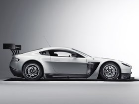Ver foto 2 de V12 Vantage GT 2012