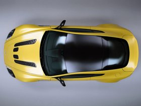 Ver foto 7 de Aston Martin V12 Vantage S 2013