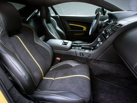 Ver foto 15 de Aston Martin V12 Vantage S 2013