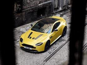 Ver foto 13 de Aston Martin V12 Vantage S 2013
