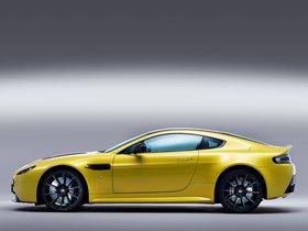 Ver foto 9 de Aston Martin V12 Vantage S 2013