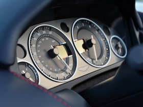 Ver foto 25 de Aston Martin V12 Vantage S Roadster USA 2014
