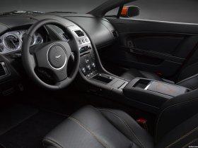Ver foto 4 de V8 Vantage N400 2008