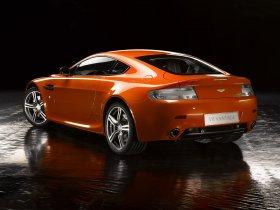 Ver foto 3 de V8 Vantage N400 2008