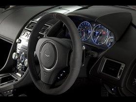 Ver foto 6 de V8 Vantage N420 2010