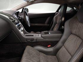 Ver foto 5 de V8 Vantage N420 2010
