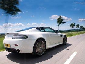 Ver foto 4 de V8 Vantage N420 2010