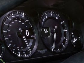 Ver foto 41 de Aston Martin V8 Vantage N430 2014