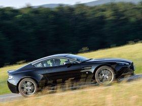 Ver foto 15 de Aston Martin V8 Vantage N430 2014