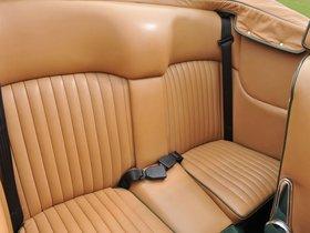 Ver foto 14 de V8 Vantage Volante 1984