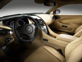 Ver foto 10 de Aston Martin Vanquish AM 310 2012