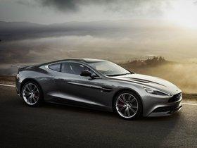 Ver foto 59 de Aston Martin Vanquish AM 310 2012