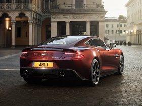 Ver foto 58 de Aston Martin Vanquish AM 310 2012