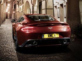 Ver foto 53 de Aston Martin Vanquish AM 310 2012