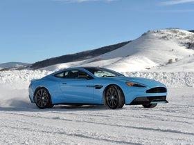 Ver foto 37 de Aston Martin Vanquish AM 310 2012