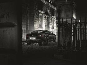 Ver foto 2 de Aston Martin Vanquish Carbon Edition 2015