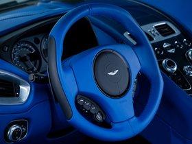 Ver foto 5 de Aston Martin Vanquish Q 2013