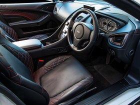 Ver foto 8 de Aston Martin Vanquish S Australia 2017