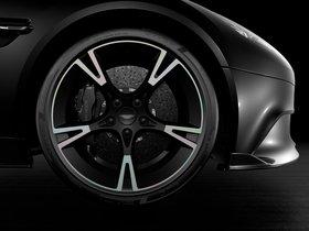Ver foto 3 de Aston Martin Vanquish S Ultimate 2018