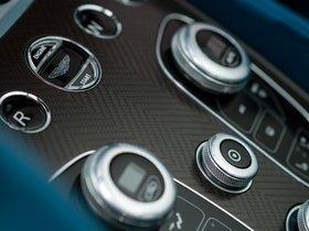 Ver foto 11 de Aston Martin Vanquish Volante 2013