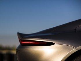 Ver foto 27 de Aston Martin Vantage 2018