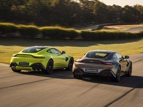 Ver foto 15 de Aston Martin Vantage 2018