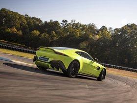 Ver foto 9 de Aston Martin Vantage 2018